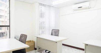 新竹行動辦公室