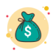 icons8-money-bag-100