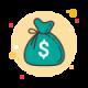 icons8-money-bag-100